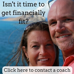 Financial Coaching for a Modern Generation
