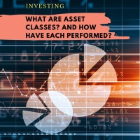 Investing _ Asset Classes _ Performance _ Vanguard Index Funds